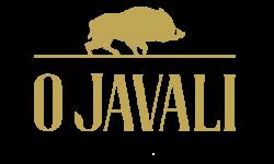 Javali